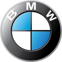 Дефлекторы боковых Окон на БМВ-BMW