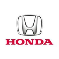 Дефлекторы боковых Окон на Хонда-HONDA