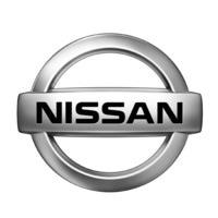 Дефлекторы боковых Окон на Ниссан - Nissan