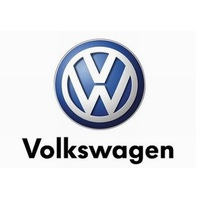 Дефлекторы боковых Окон на Фольксваген Volkswagen
