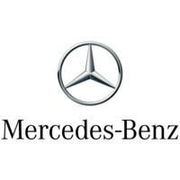 Дефлекторы боковых Окон на Мерседес Бенц - Mercedes Benz