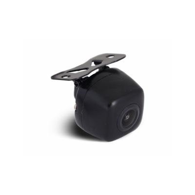 Автомобильная Камера заднего вида универсальная , на кронштейне, парк линии №2