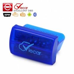 Диагностический Адаптер (Автосканер) Elm327 Viecar