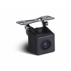 Автомобильная Камера заднего вида универсальная , на кронштейне, парк линии №1