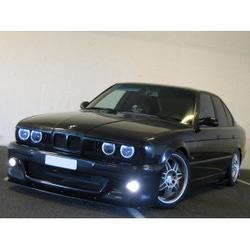 Ангельские глазки CCFL BMW E30, E32, E34